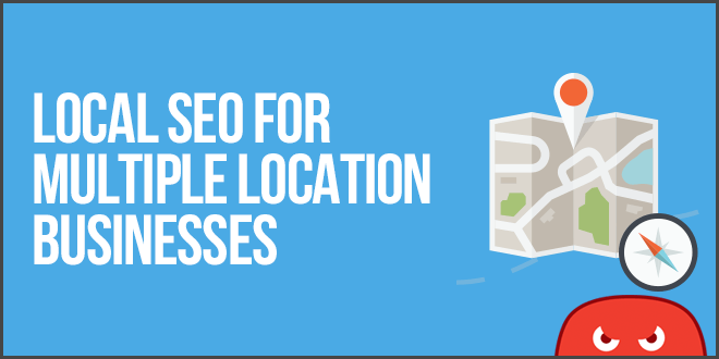 muliple-location-seo